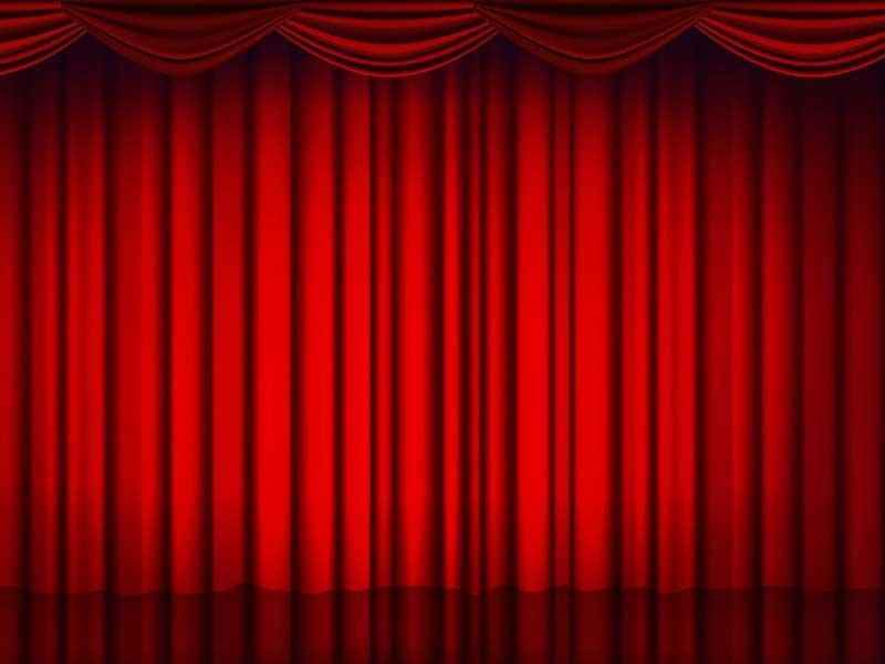 Manor Pavilion Theatre